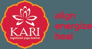 Kari Yoga